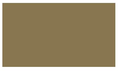 Edward Franklin Building Company