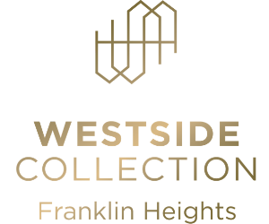 Westside Collection Franklin Heights