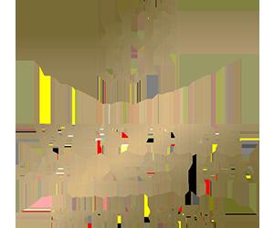 Westside Collection Summit Ridge
