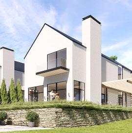 Residence Summit Ridge